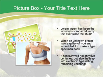 0000079842 PowerPoint Templates - Slide 20
