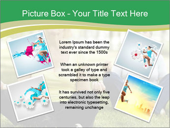 0000079842 PowerPoint Templates - Slide 24