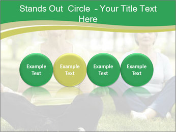 0000079842 PowerPoint Templates - Slide 76