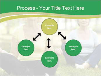 0000079842 PowerPoint Templates - Slide 91