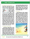 0000079842 Word Templates - Page 3