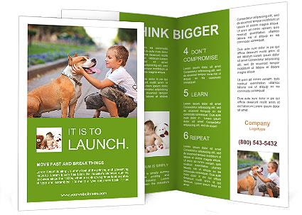 0000079843 Brochure Template