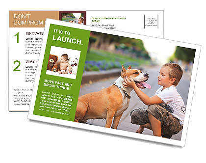 0000079843 Postcard Templates