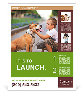 0000079843 Poster Template