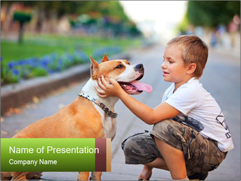 0000079843 PowerPoint Template - Slide 1