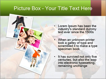 0000079843 PowerPoint Template - Slide 17