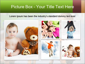0000079843 PowerPoint Template - Slide 19