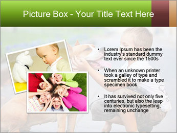 0000079843 PowerPoint Template - Slide 20