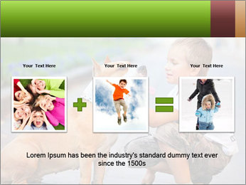 0000079843 PowerPoint Template - Slide 22