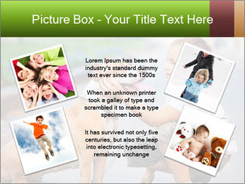 0000079843 PowerPoint Template - Slide 24