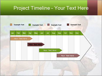 0000079843 PowerPoint Template - Slide 25