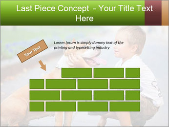 0000079843 PowerPoint Template - Slide 46