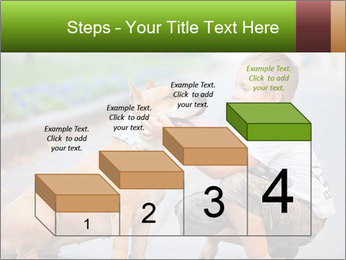 0000079843 PowerPoint Template - Slide 64