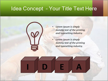 0000079843 PowerPoint Template - Slide 80