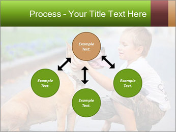 0000079843 PowerPoint Template - Slide 91