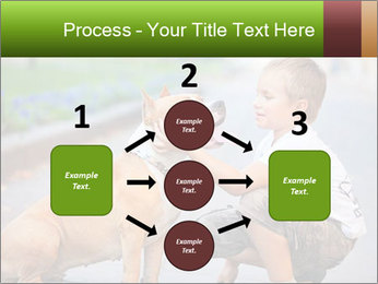 0000079843 PowerPoint Template - Slide 92