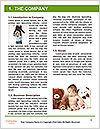 0000079843 Word Template - Page 3