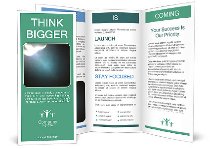 0000079844 Brochure Templates