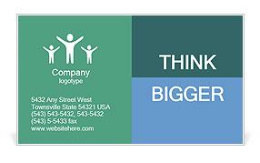 0000079844 Business Card Templates