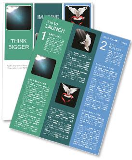 0000079844 Newsletter Templates