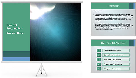 0000079844 PowerPoint Template