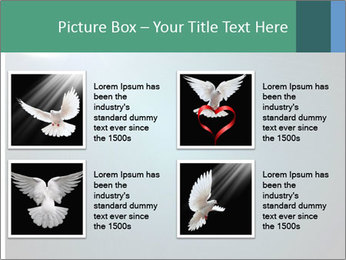 0000079844 PowerPoint Templates - Slide 14