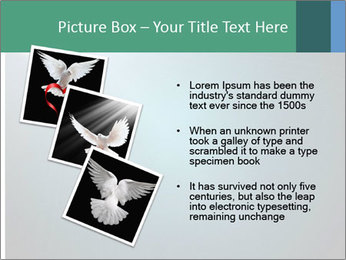 0000079844 PowerPoint Templates - Slide 17