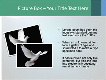 0000079844 PowerPoint Templates - Slide 20