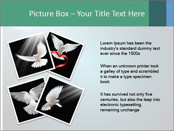 0000079844 PowerPoint Templates - Slide 23