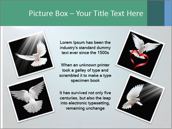 0000079844 PowerPoint Templates - Slide 24