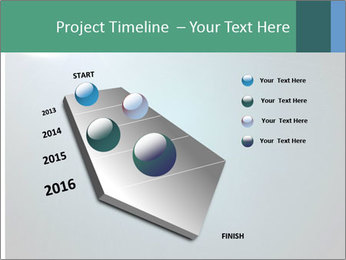 0000079844 PowerPoint Templates - Slide 26