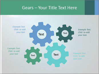 0000079844 PowerPoint Templates - Slide 47