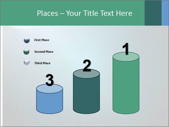0000079844 PowerPoint Templates - Slide 65