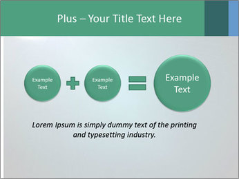 0000079844 PowerPoint Templates - Slide 75