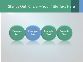 0000079844 PowerPoint Templates - Slide 76