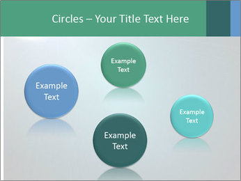 0000079844 PowerPoint Templates - Slide 77