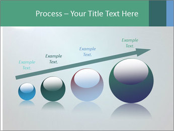 0000079844 PowerPoint Templates - Slide 87