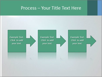 0000079844 PowerPoint Templates - Slide 88