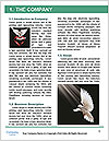0000079844 Word Templates - Page 3