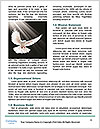 0000079844 Word Templates - Page 4