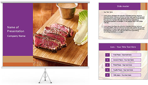 0000079845 PowerPoint Template