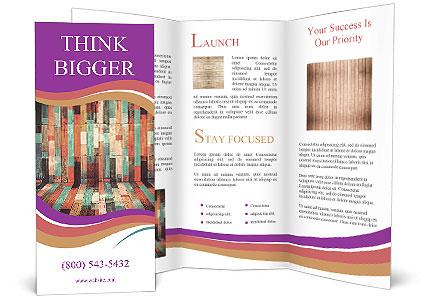 0000079846 Brochure Template