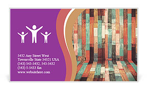 0000079846 Business Card Templates