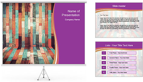 0000079846 PowerPoint Template