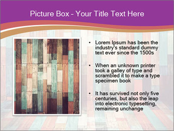 0000079846 PowerPoint Template - Slide 13