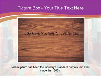0000079846 PowerPoint Template - Slide 16