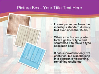 0000079846 PowerPoint Template - Slide 17