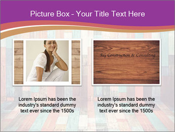 0000079846 PowerPoint Template - Slide 18