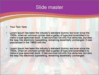 0000079846 PowerPoint Template - Slide 2