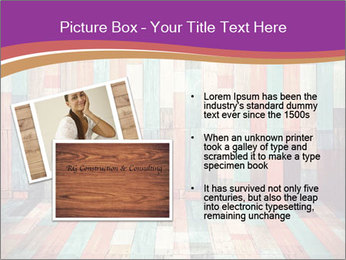 0000079846 PowerPoint Template - Slide 20